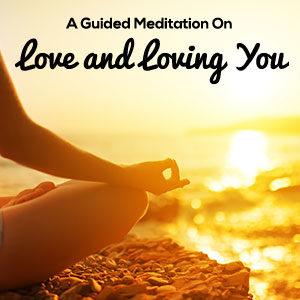 meditation_product